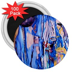 Point Of View 3/1 3  Magnets (100 Pack) by bestdesignintheworld