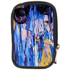 Point Of View 3/1 Compact Camera Cases by bestdesignintheworld