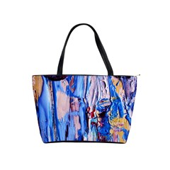 Point Of View 3/1 Shoulder Handbags by bestdesignintheworld