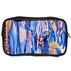 Point Of View 3/1 Toiletries Bags 2 Side by bestdesignintheworld