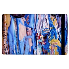 Point Of View 3/1 Apple Ipad 2 Flip Case by bestdesignintheworld
