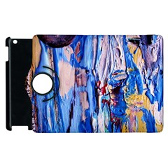 Point Of View 3/1 Apple Ipad 2 Flip 360 Case by bestdesignintheworld