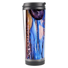 Point Of View 3/1 Travel Tumbler by bestdesignintheworld