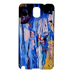 Point Of View 3/1 Samsung Galaxy Note 3 N9005 Hardshell Case by bestdesignintheworld