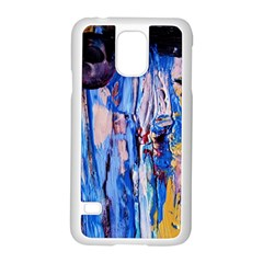 Point Of View 3/1 Samsung Galaxy S5 Case (white) by bestdesignintheworld