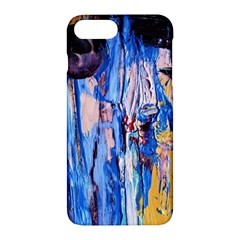 Point Of View 3/1 Apple Iphone 7 Plus Hardshell Case by bestdesignintheworld