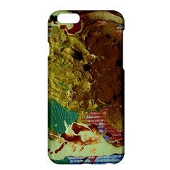 Doves Matchmaking 2 Apple Iphone 6 Plus/6s Plus Hardshell Case by bestdesignintheworld