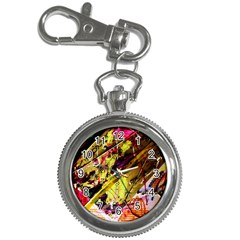 Absurd Theater In And Out 12 Key Chain Watches by bestdesignintheworld