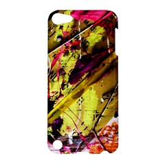 Absurd Theater In And Out 12 Apple Ipod Touch 5 Hardshell Case by bestdesignintheworld