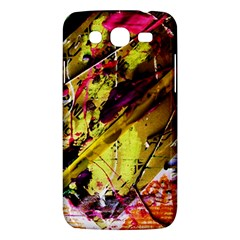 Absurd Theater In And Out 12 Samsung Galaxy Mega 5 8 I9152 Hardshell Case  by bestdesignintheworld