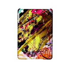 Absurd Theater In And Out 12 Ipad Mini 2 Hardshell Cases by bestdesignintheworld