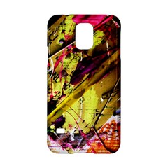 Absurd Theater In And Out 12 Samsung Galaxy S5 Hardshell Case  by bestdesignintheworld