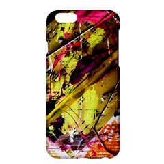 Absurd Theater In And Out 12 Apple Iphone 6 Plus/6s Plus Hardshell Case by bestdesignintheworld
