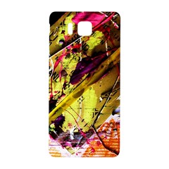 Absurd Theater In And Out 12 Samsung Galaxy Alpha Hardshell Back Case by bestdesignintheworld