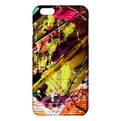 Absurd Theater In And Out 12 Iphone 6 Plus/6s Plus Tpu Case by bestdesignintheworld