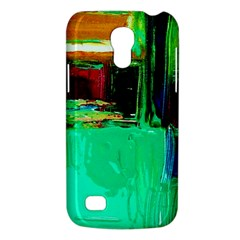Marakesh 9 Galaxy S4 Mini by bestdesignintheworld