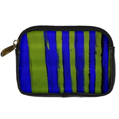 Stripes 4 Digital Camera Cases by bestdesignintheworld