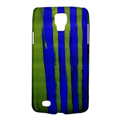 Stripes 4 Galaxy S4 Active by bestdesignintheworld