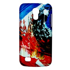 Mixed Feelings 4 Galaxy S4 Mini by bestdesignintheworld