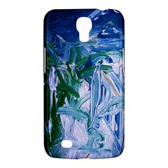 Close To Pinky,s House 9 Samsung Galaxy Mega 6 3  I9200 Hardshell Case by bestdesignintheworld