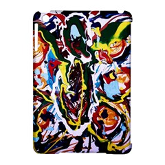 Inposing Butterfly 1 Apple Ipad Mini Hardshell Case (compatible With Smart Cover) by bestdesignintheworld