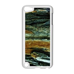 Tree In Highland Park Apple Ipod Touch 5 Case (white) by bestdesignintheworld