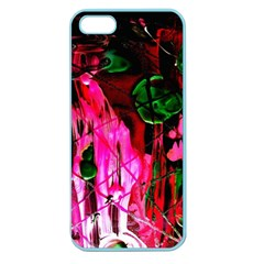 Indo China 3 Apple Seamless Iphone 5 Case (color) by bestdesignintheworld