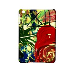 Irish Clock Ipad Mini 2 Hardshell Cases by bestdesignintheworld