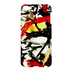 Ireland1/1 Apple Ipod Touch 5 Hardshell Case by bestdesignintheworld