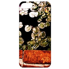 Highland Park 4 Apple Iphone 5 Classic Hardshell Case by bestdesignintheworld