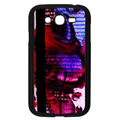 Absurd Theater In And Out 4 Samsung Galaxy Grand Duos I9082 Case (black) by bestdesignintheworld