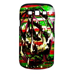 Easter1/1 Samsung Galaxy S Iii Classic Hardshell Case (pc+silicone) by bestdesignintheworld