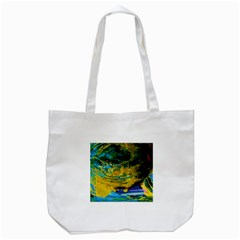 One Minute Egg 4 Tote Bag (white) by bestdesignintheworld
