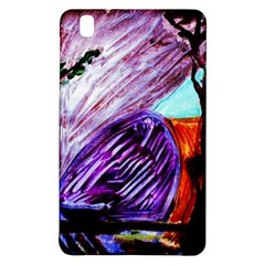 House Will Be Built 10 Samsung Galaxy Tab Pro 8 4 Hardshell Case by bestdesignintheworld