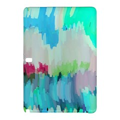 Abstract Background Samsung Galaxy Tab Pro 12 2 Hardshell Case by Modern2018