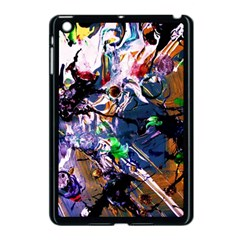 Jealousy   Battle Of Insects 6 Apple Ipad Mini Case (black) by bestdesignintheworld