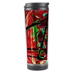 Sacred Marks Travel Tumbler by bestdesignintheworld