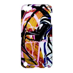 Immediate Attraction 2 Apple Ipod Touch 5 Hardshell Case by bestdesignintheworld