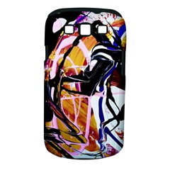 Immediate Attraction 2 Samsung Galaxy S Iii Classic Hardshell Case (pc+silicone) by bestdesignintheworld