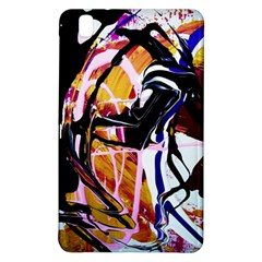 Immediate Attraction 2 Samsung Galaxy Tab Pro 8 4 Hardshell Case by bestdesignintheworld