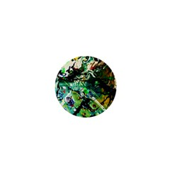 Jealousy   Battle Of Insects 4 1  Mini Buttons by bestdesignintheworld