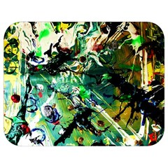 Jealousy   Battle Of Insects 4 Full Print Lunch Bag