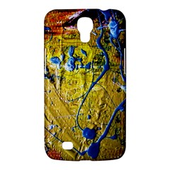 Lunar Eclipse 5 Samsung Galaxy Mega 6 3  I9200 Hardshell Case by bestdesignintheworld