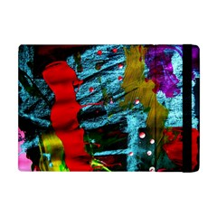Totem 1 Apple Ipad Mini Flip Case by bestdesignintheworld