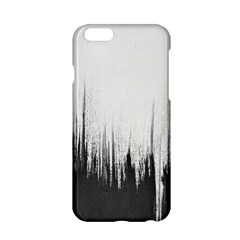 Simple Abstract Art Apple Iphone 6/6s Hardshell Case by goodart