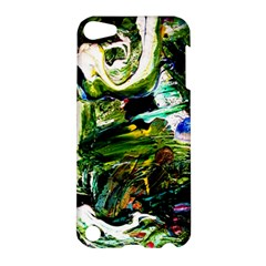 Bow Of Scorpio Before A Butterfly 8 Apple Ipod Touch 5 Hardshell Case by bestdesignintheworld