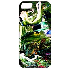 Bow Of Scorpio Before A Butterfly 8 Apple Iphone 5 Classic Hardshell Case by bestdesignintheworld