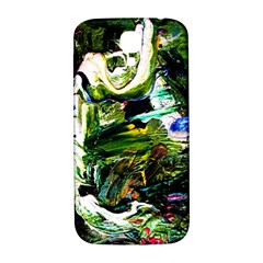 Bow Of Scorpio Before A Butterfly 8 Samsung Galaxy S4 I9500/i9505  Hardshell Back Case by bestdesignintheworld