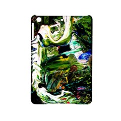 Bow Of Scorpio Before A Butterfly 8 Ipad Mini 2 Hardshell Cases by bestdesignintheworld