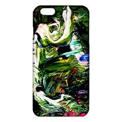 Bow Of Scorpio Before A Butterfly 8 Iphone 6 Plus/6s Plus Tpu Case by bestdesignintheworld